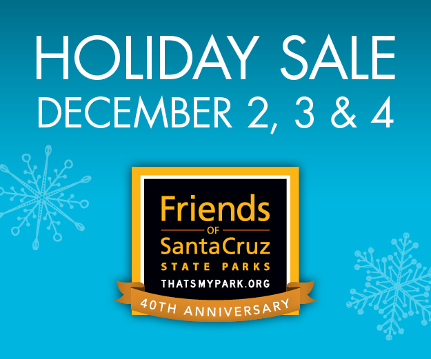 Friends-of-SC-State-Parks_Holiday_Sale