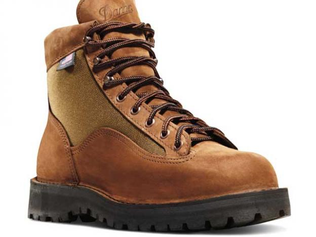 Danner Light II Hiking Boot | Santa Cruz